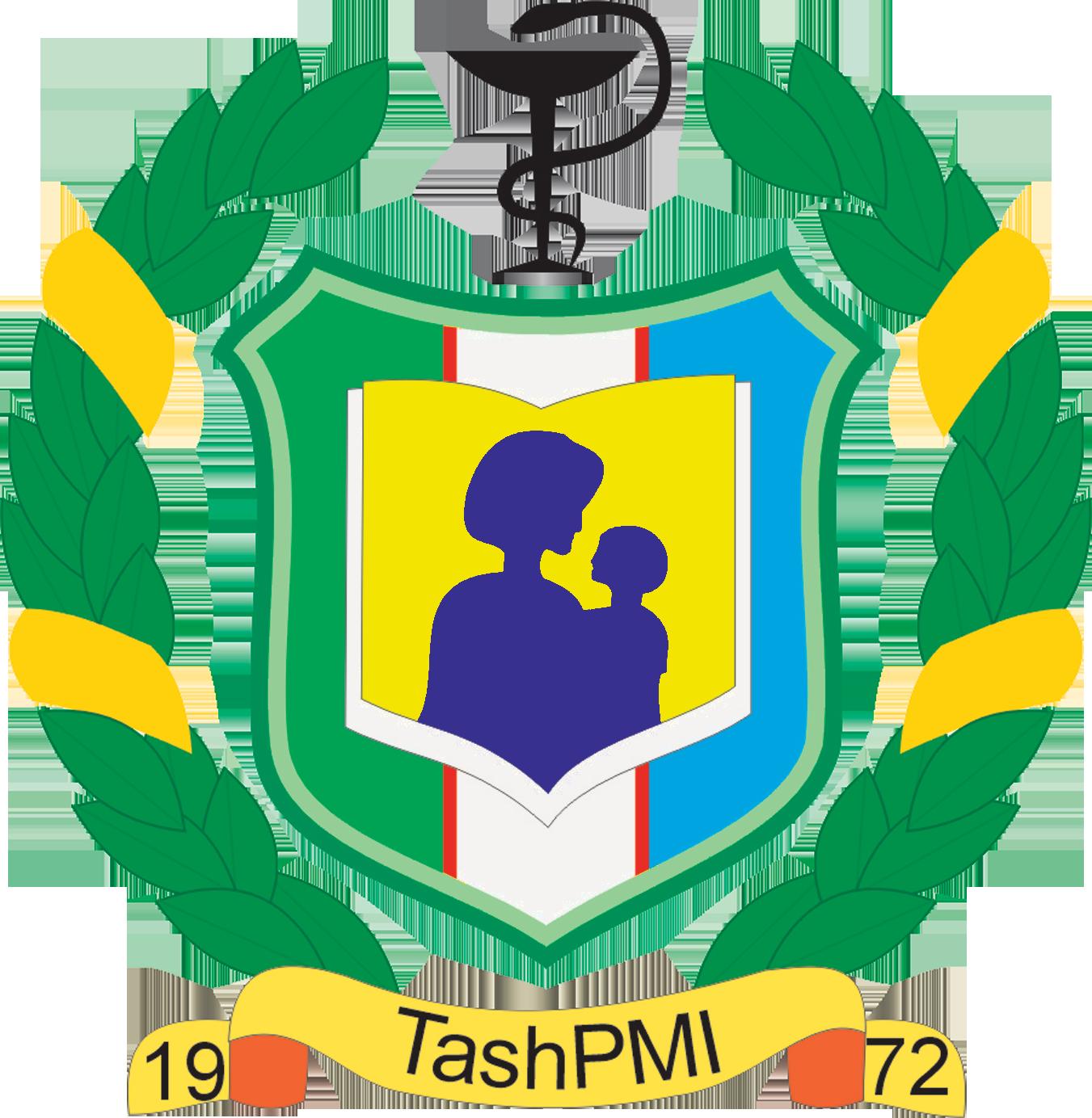 Ташкентский Педиатрический Медицинский Институт - Официальный сайт